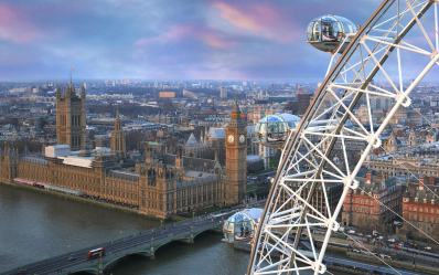 London-Eye-Key-Image.jpg