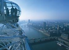 London-Eye-Mit-dem-Riesenrad-auf-zum-Hoehenflug.jpg